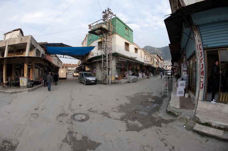 Antakya December 2011 2665.jpg