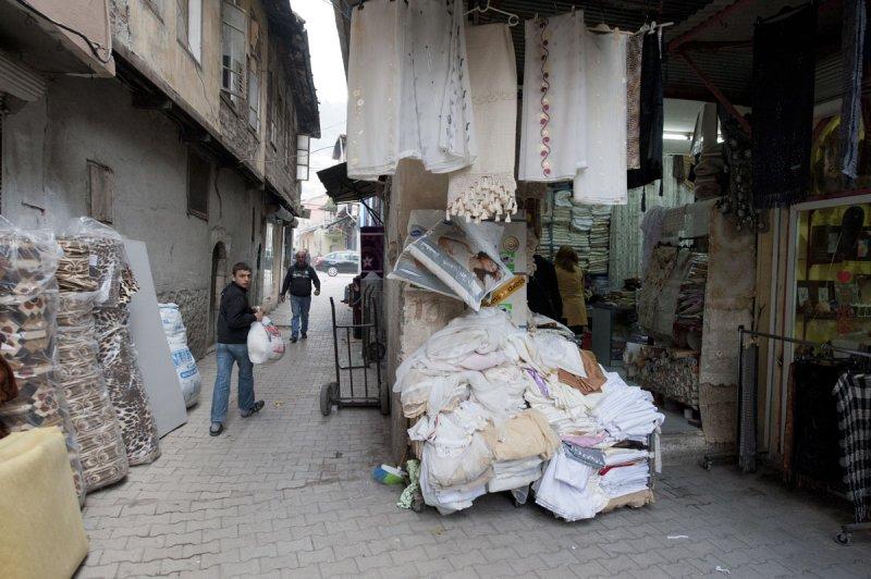Antakya December 2011 2673.jpg