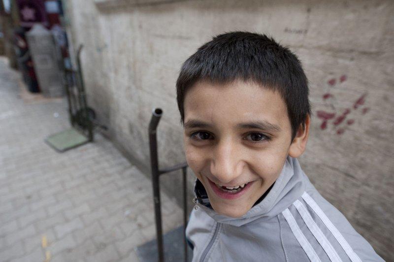 Antakya December 2011 2674.jpg