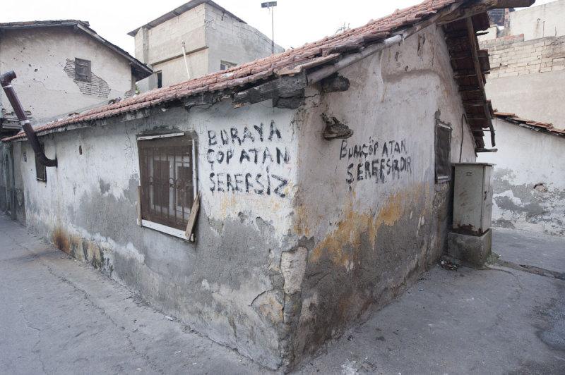 Antakya December 2011 2680.jpg
