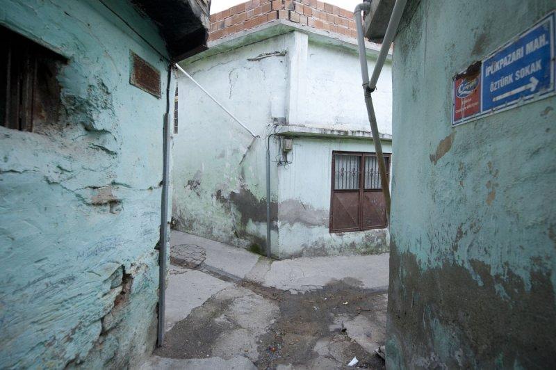 Antakya December 2011 2682.jpg
