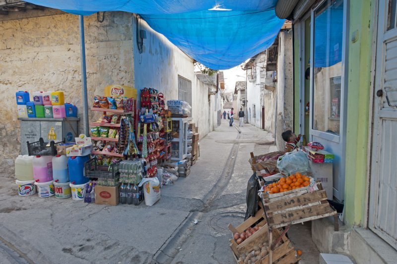Antakya December 2011 2693.jpg