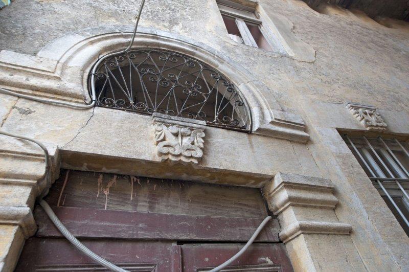 Antakya December 2011 2705.jpg