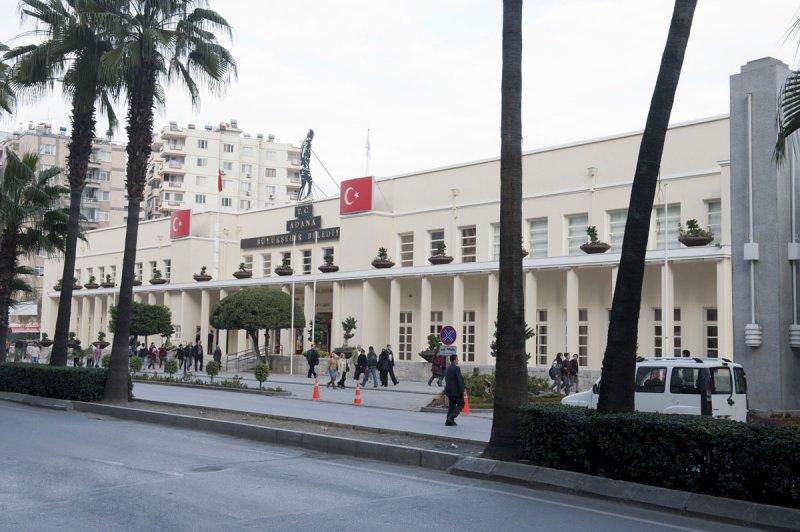 Adana December 2011 2716.jpg