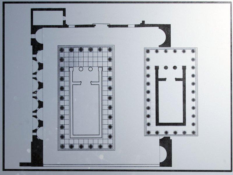 Side march 2012 athena temple plan 4336.jpg