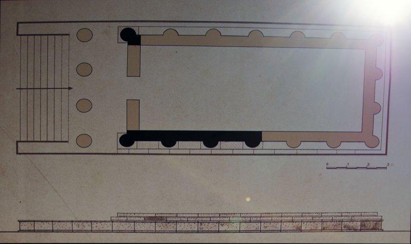 Side march 2012 dionysus temple plan 4172.jpg