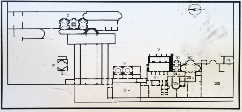 Side march 2012 episcopal palace plan 4523.jpg