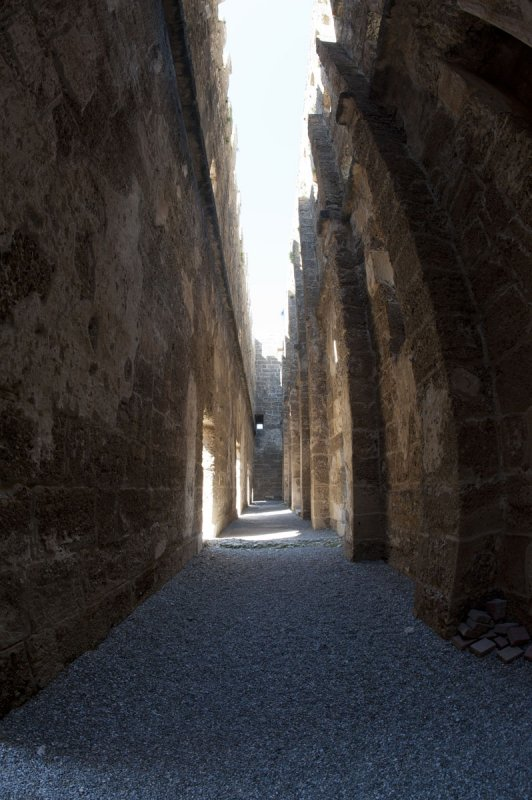 Aspendos march 2012 4758.jpg