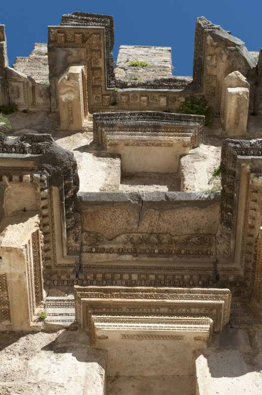 Aspendos march 2012 4798.jpg