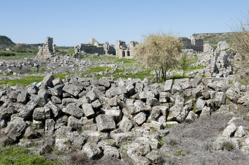 Perge march 2012 3828.jpg