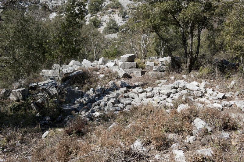 Termessos march 2012 3556.jpg