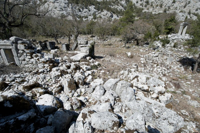 Termessos march 2012 3575.jpg