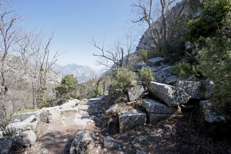 Termessos march 2012 3587.jpg