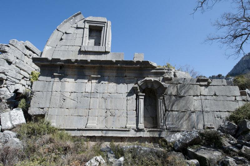 Termessos march 2012 3598.jpg