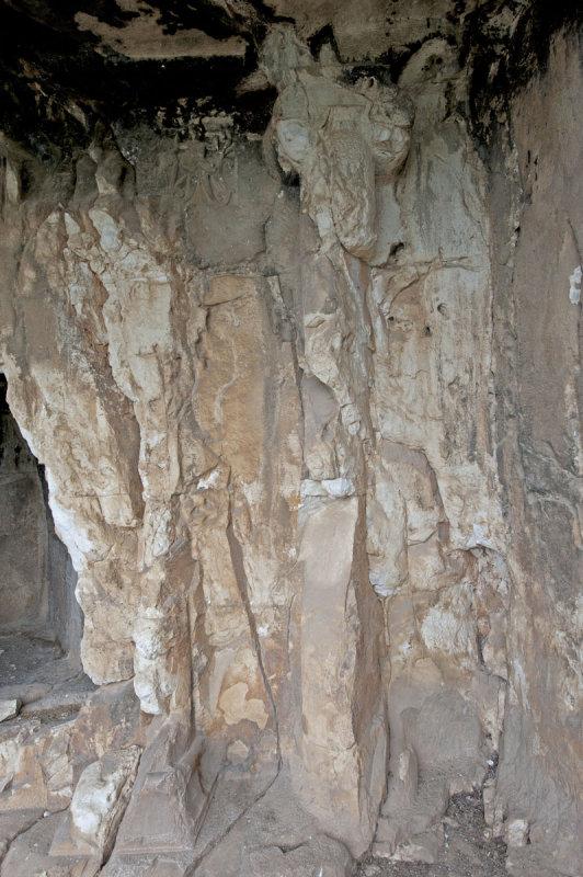 Myra march 2012 5548.jpg