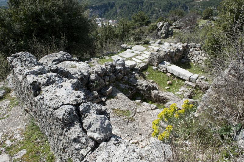 Arykanda march 2012 4864.jpg