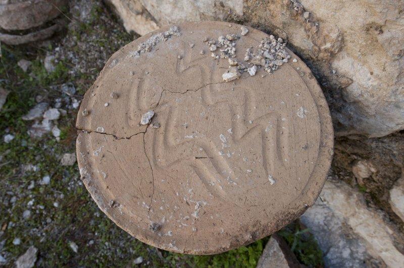 Arykanda march 2012 4899.jpg