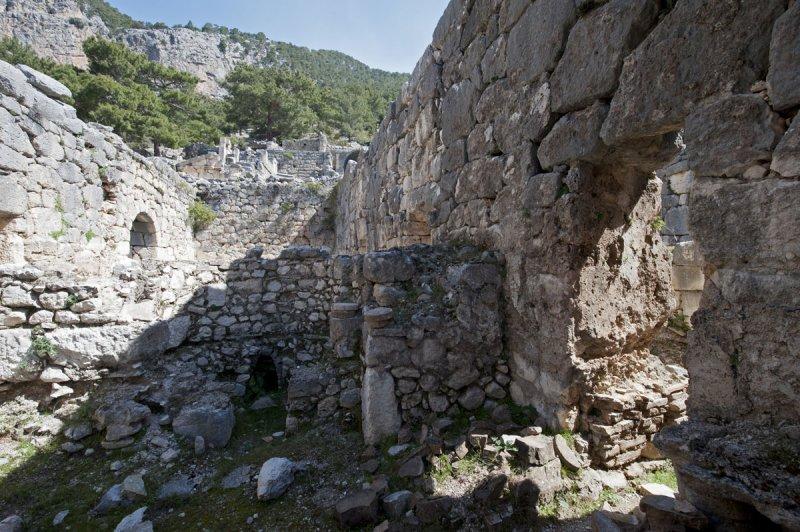 Arykanda march 2012 4905.jpg