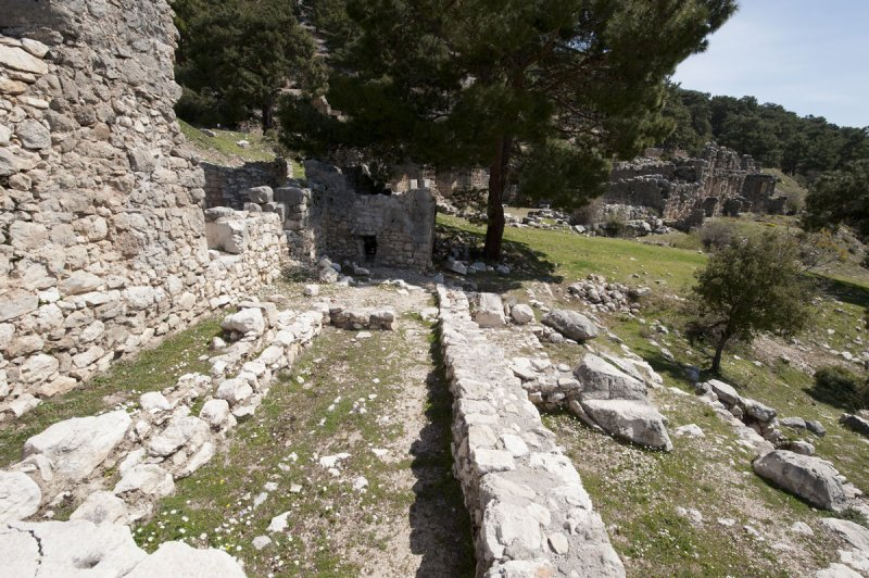 Arykanda march 2012 4912.jpg