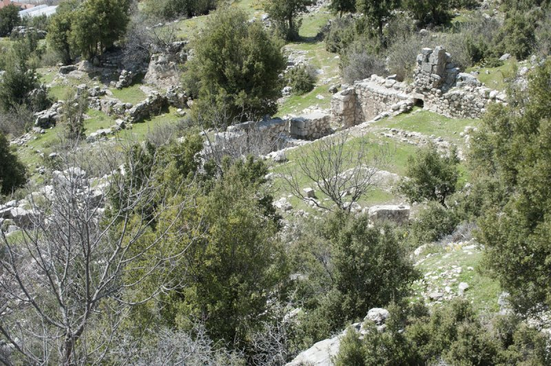 Arykanda march 2012 4976.jpg