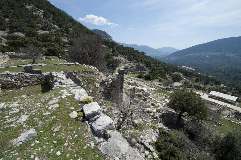Arykanda march 2012 4987.jpg