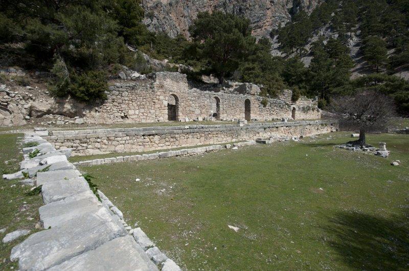 Arykanda march 2012 4991.jpg