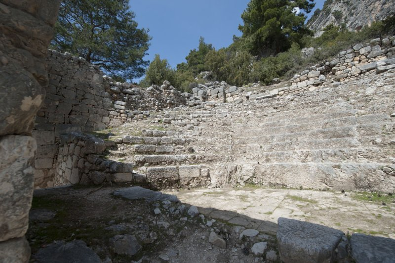 Arykanda march 2012 4995.jpg
