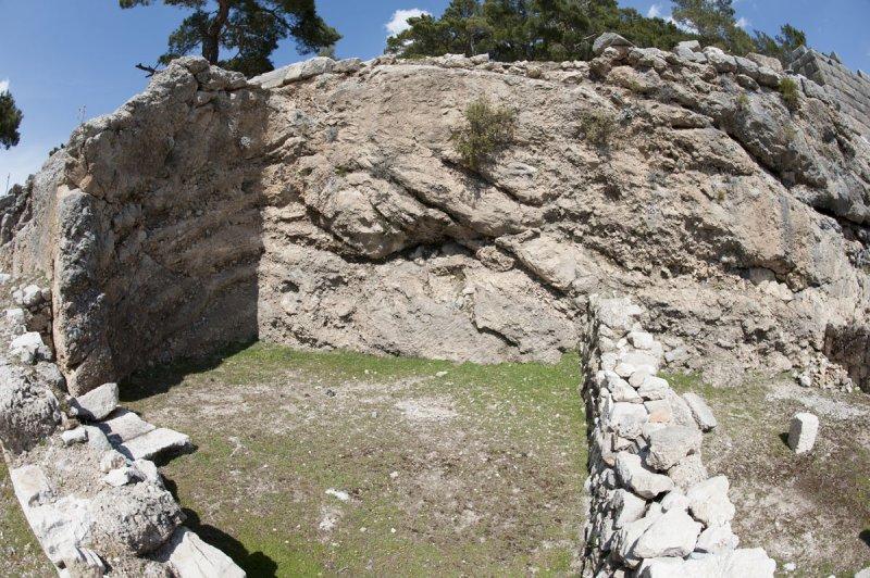 Arykanda march 2012 5030.jpg