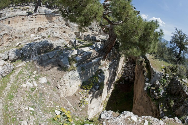 Arykanda march 2012 5033.jpg