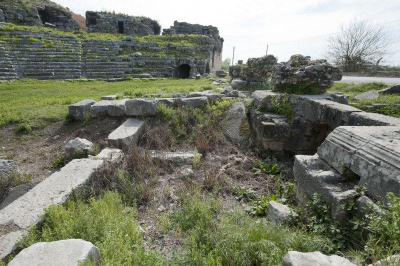 Limyra march 2012 5111.jpg