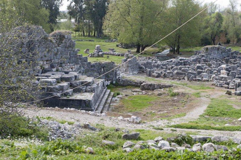 Limyra march 2012 5116.jpg