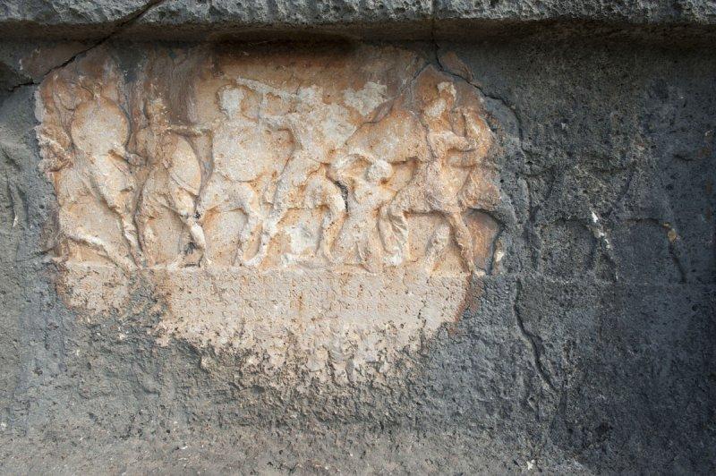 Limyra march 2012 5124.jpg