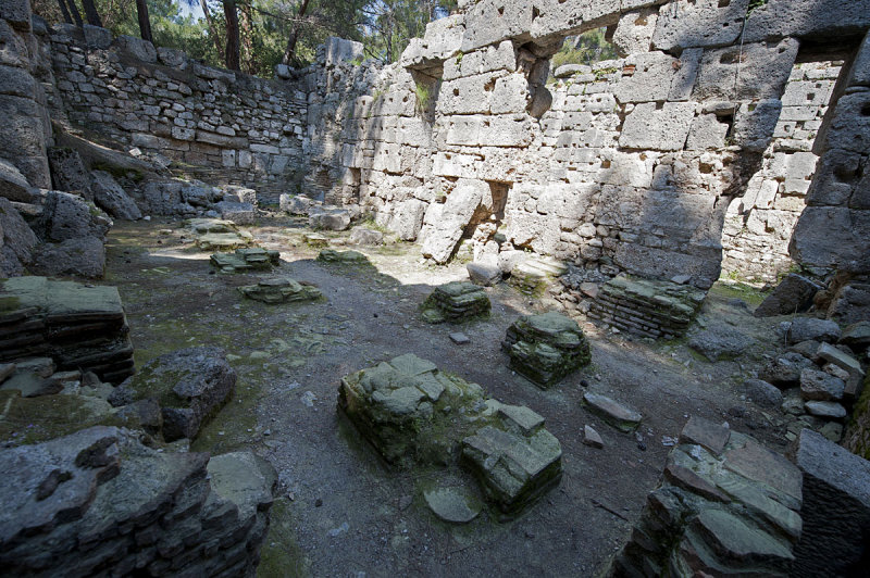 Phaselis march 2012 5284.jpg