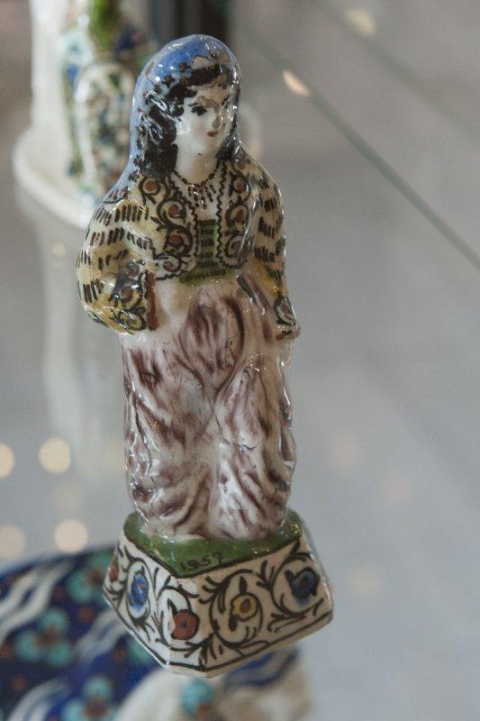 Antalya Kaleici museum 2012 5814.jpg
