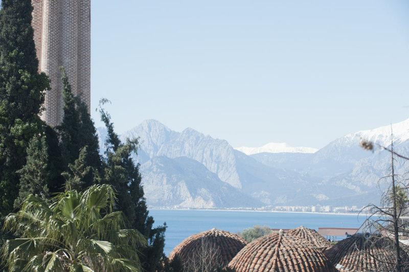 Antalya march 2012 2786.jpg