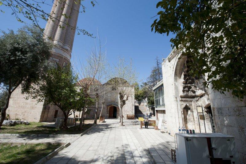 Antalya march 2012 2823.jpg