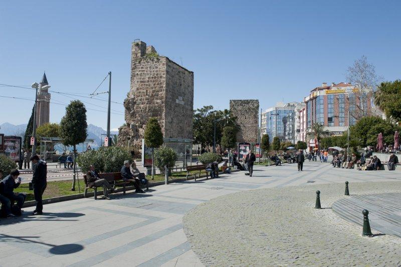 Antalya march 2012 2839.jpg
