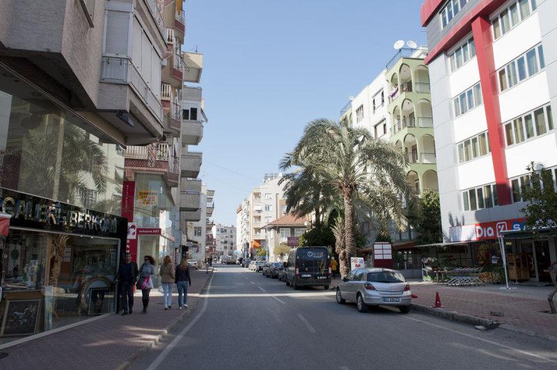 Antalya march 2012 3481.jpg