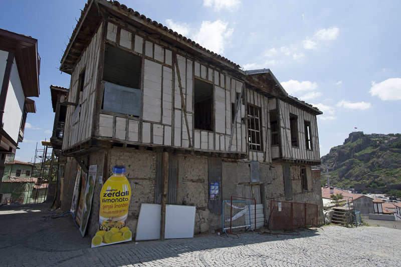 Ankara 09062012_0265.jpg