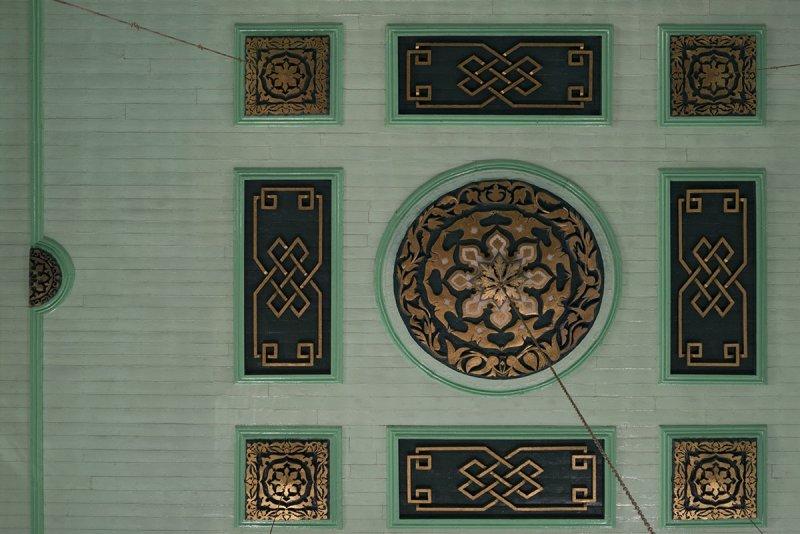 Burdur 21062012_3236.jpg