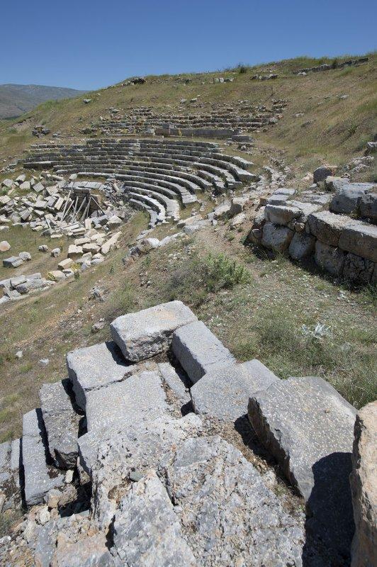 Antioch in Pisidia 20062012_2963.jpg