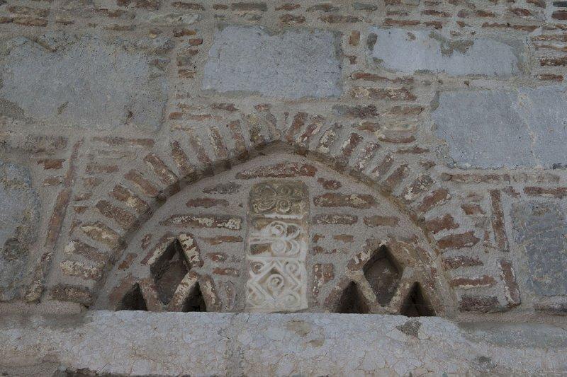 Yalvac 20062012_2834.jpg