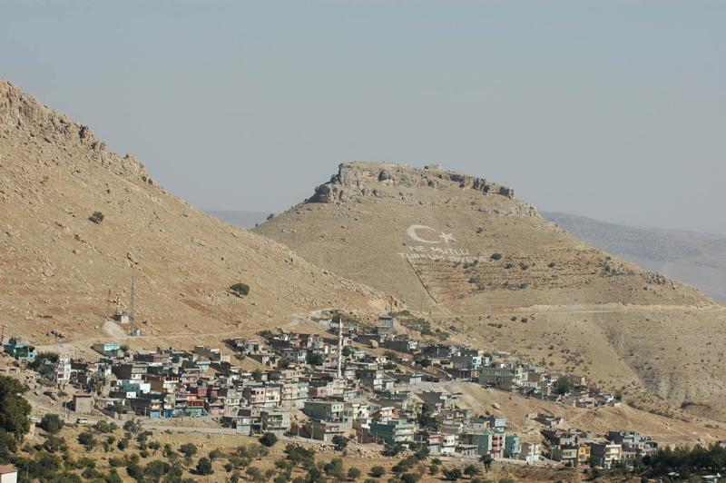 Mardin_2371