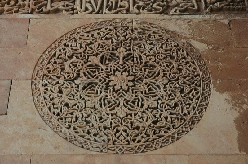 Mardin Sultan Isa Medresesi 2466.jpg