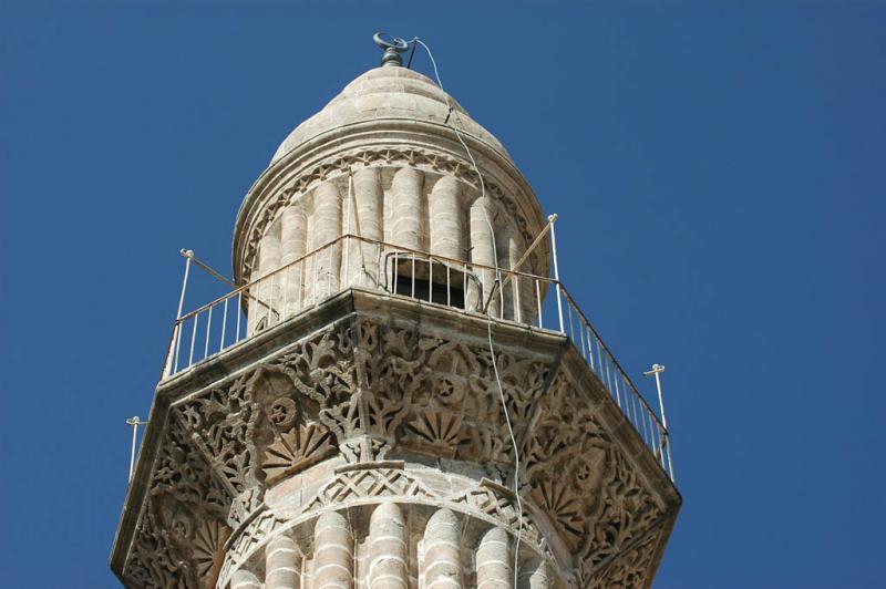 Mardin Sehidiye Medinresesi 2373