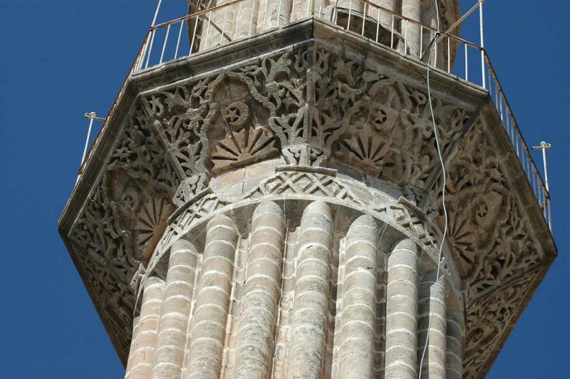 Mardin Sehidiye Medinresesi 2370