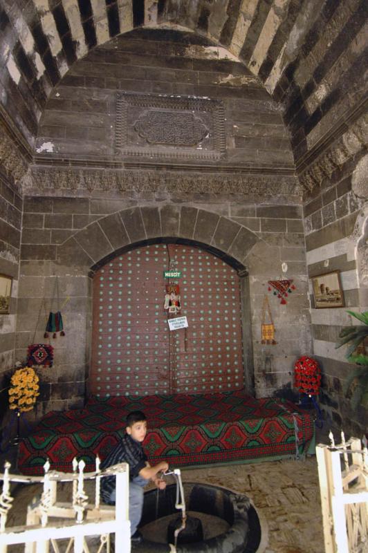 Diyarbakir 2767