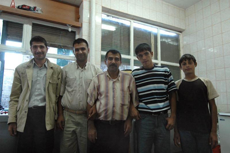 Diyarbakir 2844