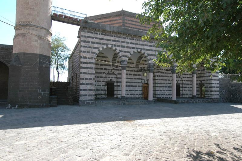 Diyarbakir_3087