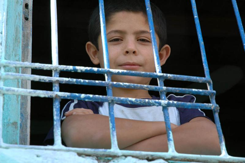 Diyarbakir kids 2607